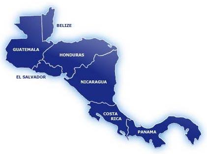 Que hacer respecto al crimen y la Violencia en América Central