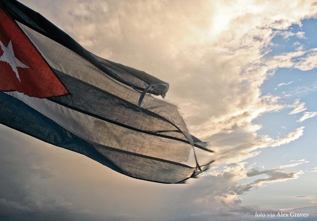 Solidaridad Democrática Latinoamericana ante los hechos ocurridos en Cuba