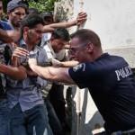 Declaración sobre Crisis Migratoria de Cubanos