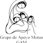 Un Mensaje del Grupo de Apoyo Mutuo: El Caso de CREOMPAZ