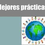 Políticas de enfrentamiento al microtráfico: ¿Hacia una solución?