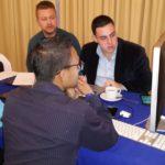 Sistematización de Buenas Prácticas y Lecciones Aprendidas en Cultura de Paz