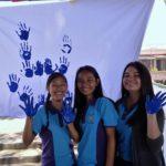 Las celebraciones por el Día Internacional de la Paz
