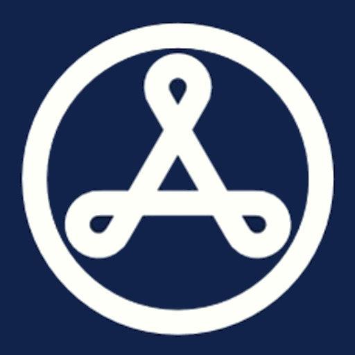 Comunicado oficial de la Fundación Arias ante el covid-19