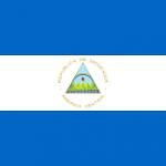 """Resultados del estudio """"De la Represión al Exilio: Nicaragüenses en Costa Rica"""""""