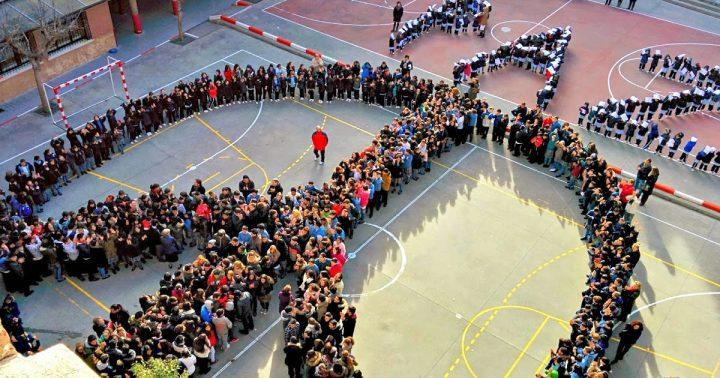 Oscar Arias: El tejido social esencial para combatir la violencia juvenil