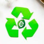 La Fundación Arias recicla para una Costa Rica más sostenible