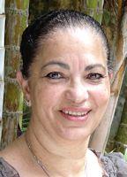 Ana Yancy Espinoza