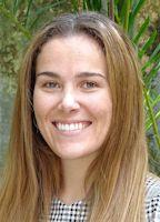 Emma Farris