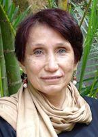 Lina Barrantes